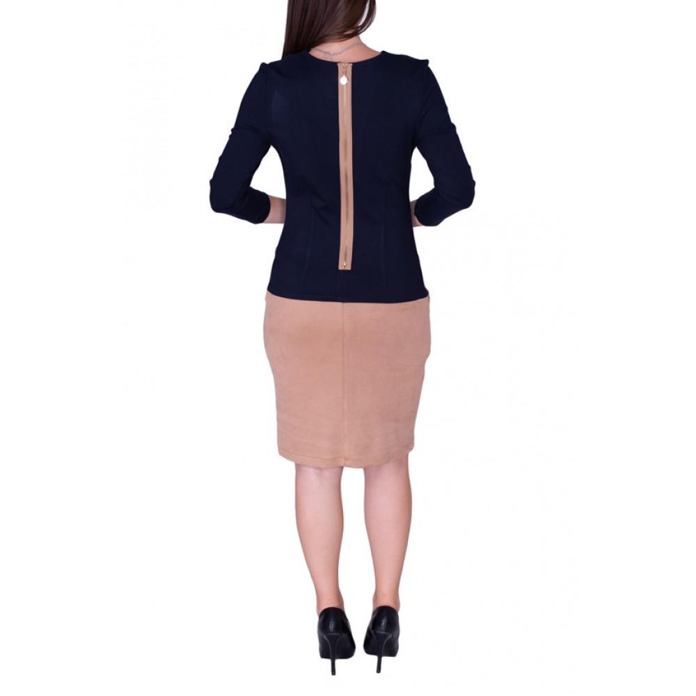 Midi All Day dress